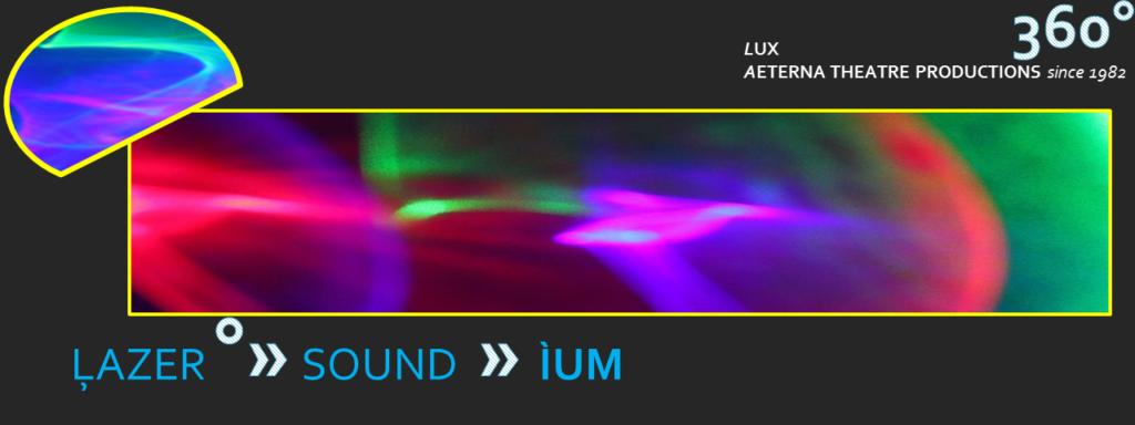 laser-sound-ium 360